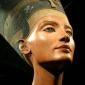 Referat despre familie si situatia femeii in Egiptul antic - prima parte