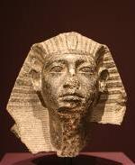 Referat despre faraonul Sesostris al III-lea