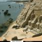 Referat despre flora, fauna si cresterea animalelor in Egiptul Antic