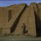 Referat despre gandirea stiintifica si medicina in cultura sumero-babiloniana - prima parte