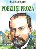 Referat despre George Cosbuc si Universul poetic