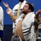 Referat despre imbracamintea, locuinta si orasele evreilor - a doua parte
