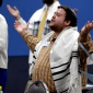Referat despre imbracamintea, locuinta si orasele evreilor - prima parte