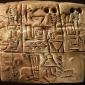 Referat despre imbracamintea sumerienilor