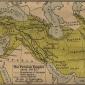 Referat despre inceputurile civilizatiei persane si perioada Ahemenida - a doua parte