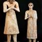 Referat despre influenta civilizatiei si culturii mesopotamiene - a doua parte