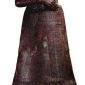 Referat despre influenta civilizatiei si culturii mesopotamiene - a treia parte