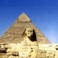 Referat despre influenta Egiptului antic asupra civilizatiilor mediteraneene - a patra parte