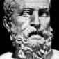 Referat despre interventia lui Solon in viata publica ateniana