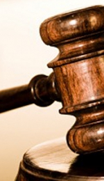 Referat despre justitia si dreptul evreilor - prima parte