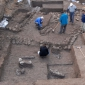 Referat despre locuintele si asezarile in neolitic - prima parte