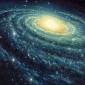 Referat despre matematica, astronomie si stiintele tehnice in Egiptul antic - a doua parte