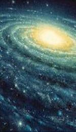 Referat despre matematica, astronomie si stiintele tehnice in Egiptul antic - prima parte