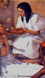 Referat despre medicina in Egiptul antic