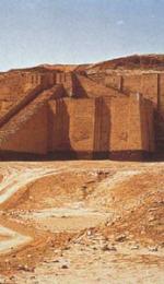 Referat despre mestesugurile si comertul mesopotamian