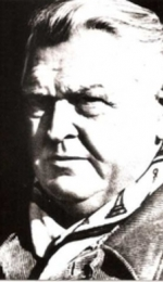 Referat despre Mihail Sadoveanu - opera literara