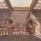 Referat despre Ninive, orasul minune al lui Sennacherib, conducatorul asirienilor