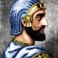 Referat despre organizarea militara si administrativa a persilor