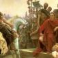 Referat despre organizarea sociala si politica, profetii in cultura ebraica - prima parte