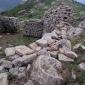 Referat despre perioadele epocii preistorice - partea a doua
