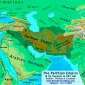 Referat despre perioadele Seleucida, Arsacida si Sassanida - prima parte