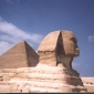 Referat despre piramidele egiptene - a doua parte