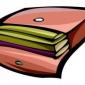 Referat despre programul Daciei literare - 1840
