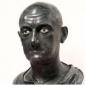 Referat despre Publius Cornelius Scipio Africanus