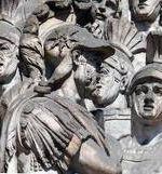 Referat despre regii romani