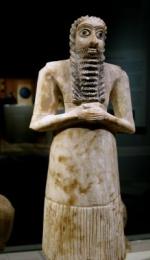 Referat despre relatiile sociale in epoca preistorica - partea a doua