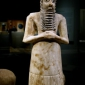 Referat despre relatiile sociale in epoca preistorica - prima parte