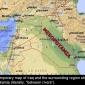 Referat despre religie in Mesopotamia