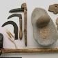 Referat despre revolutia neolitica