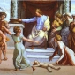 Referat despre Saul David si Solomon - a doua parte