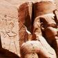 Referat despre scribi, militari si nobili in Egiptul antic - prima parte