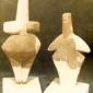 Referat despre sculptura in epoca neolitica