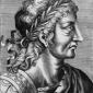 Referat despre Servius Tullius, penultimul rege al Romei