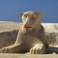Referat despre taranii Egiptului Antic - prima parte