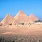 Referat despre templele egiptene