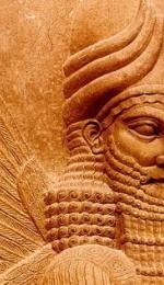 Referat despre viata cotidiana in Mesopotamia