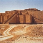 Referat despre viata sociala in Mesopotamia - prima parte