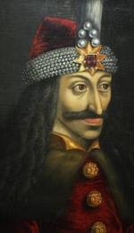 Referat despre Vlad Tepes