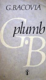 Referat poezia Plumb