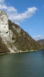 Referat Sectoarele Dunarii