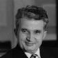 Regimul neostalinist al lui Nicolae Ceausescu