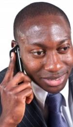 Reguli de respectat in convorbirile telefonice