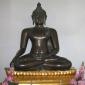 Religia budista in Japonia