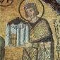 Religia in Dacia dupa retragerea aureliana