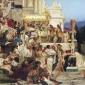 Religiile romane in timpul lui Traian