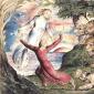 Reprezentari ale demonilor in arta italiana